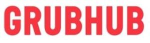 GrubHub: Albuquerque Delivery