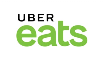Mexican food delivery Albuquerque : Uber Eats Albuquerque