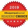 Best New Mexican Restaurant Award: 2019
